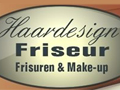 Frizerski salon Haardesign