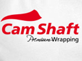 Cam Shaft Premium Wrapping Gojkovic & Falke GbR