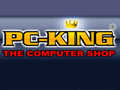 Kompjuter shop PC-King