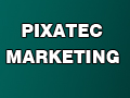 Marketinska agencija PixaTec