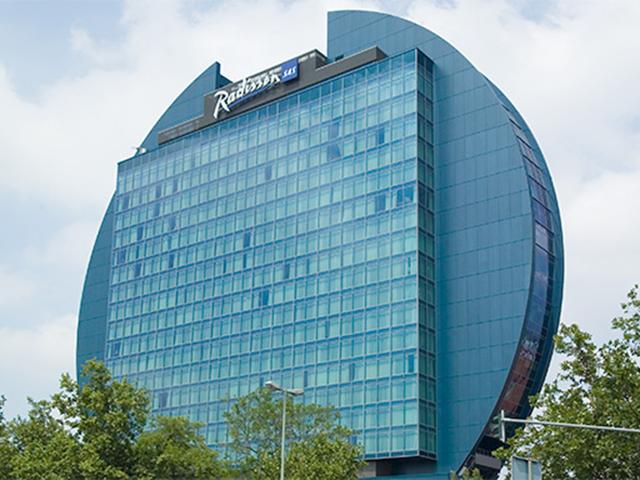 Bauunternehmen Frankfurt bauunternehmer frankfurt deutschland baufirma deutschland delta