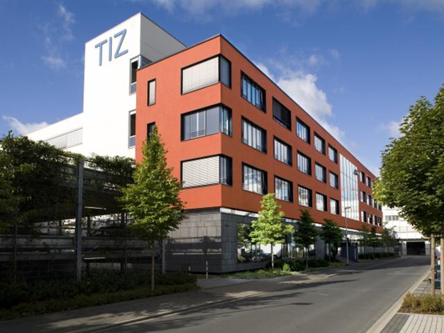 Baufirma Frankfurt bauunternehmer frankfurt deutschland baufirma deutschland delta