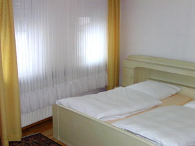 Hotel Zum Goldenen Lowen Frankfurt