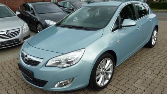 automobili Opel, auto kuca Paderborn, polovni automobili, automobili
