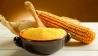 Kačamak – specijalitet od kukuruznog brašna