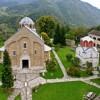 Manastir Studenica – zadužbina Stefana Nemanje