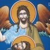 Sveti Jovan Krstitelj