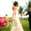 Svadbeni običaji – akteri venčanja
