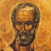 Sveti Nikola – zaštitnik moreplovaca, dece i trgovaca