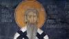 Sveti Sava – pobeda ljubavi prema Bogu