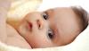 Babinje – u posetu tek rođenoj bebi