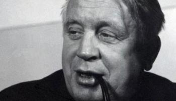Branko Ćopić – život boje sljeza