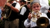 Sabor trubača u Guči za sve hedoniste