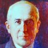 Milutin Milanković – srpski astronom