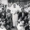 Romska svadba od pet dana