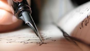 Samoglasnici i suglasnici našega jezika