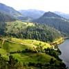 Nacionalni park Tara – čuvar Pančićeve omorike