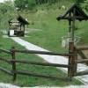 Banja Vrdnik – blago Fruške gore