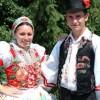 Narodna nošnja kod muškaraca u Vojvodini