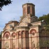 Manastir Kalenić – biser Moravske škole