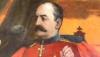Milan Obrenović – omraženi kralj