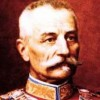 Petar I Karađorđević Oslobodilac