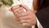 Sveta tajna braka – ujedinjenje pred Bogom