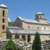 Manastir Sopoćani – freske neprocenjive vrednosti