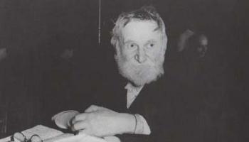 Branislav Petronijević – ubski ponos