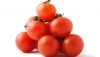 Domaći kečap – ukusniji od kupovnog