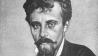 Laza Lazarević – vrsni pravnik, lekar i književnik