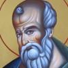 Sveti Jovan Bogoslov – verni učenik Hristov