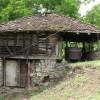 Etno selo Latkovac – oaza mira