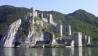 Golubačka tvrđava – blago nacionalnog parka Đerdap
