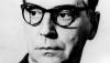 Ivo Andrić – naš najdraži Nobelovac