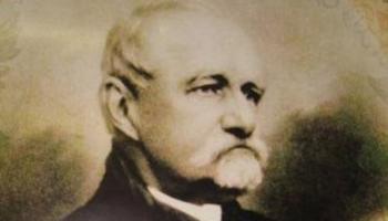Jovan Jovanović Zmaj – inspiracija u deci