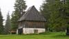 Kamena Gora – netaknuti deo Srbije