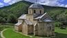 Manastir Gradac – zadužbina Jelene Anžujske
