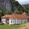 Manastir Vratna i Vratnjanske kapije