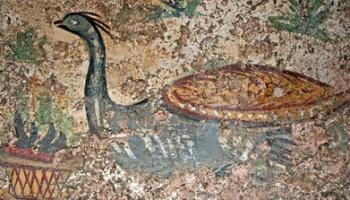 Viminacijum – centar ekonomije i kulture Rimskog carstva