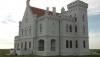 Dvorac Kapetanovo – tajna plavog pramena