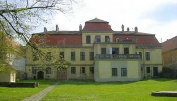 Dvorac Ilion