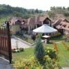 Selo Gornja Kravarica