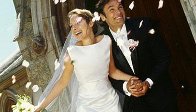 svadbeni običaji u srbiji