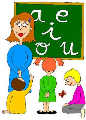 vokali i konsonanti