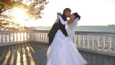 vlaška svadba