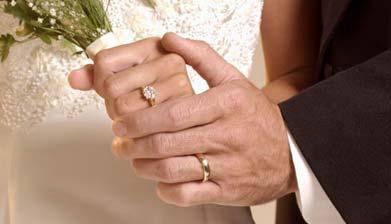 sveta tajna braka
