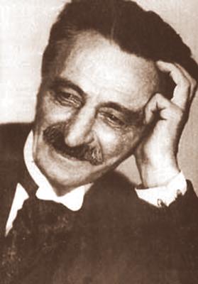 branislav-nusic