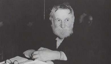 Branislav Petronijević - ubski ponos