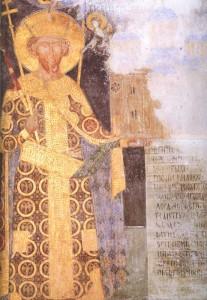 stefan-lazarevic